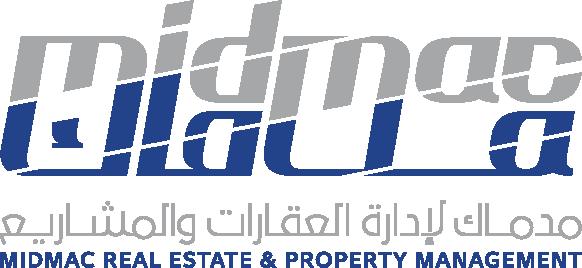 MidMac Real Estate & Property Management