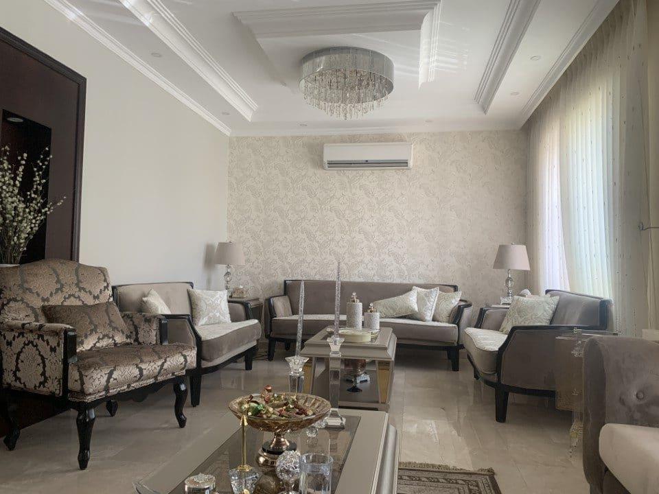 Semi Villa for Sale in Dabouq